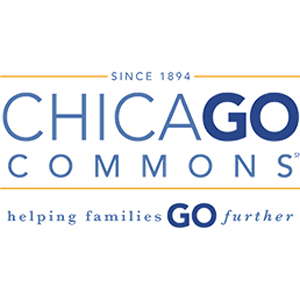 Chicago Commons