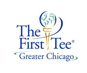 The First Tee of Greater Chicago