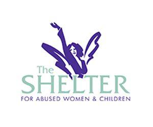 The Shelter For Abused Women & Children