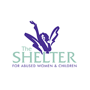 The Shelter For Abused Women & Children